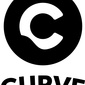 Curve Digital's picture