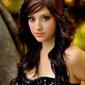 Mary J Briseno's picture