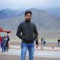 karan kakkar's picture