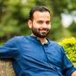 Ravi Teja Devarakonda's picture