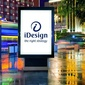 Idesign Ads's picture