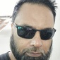 mahmudul hasan's picture