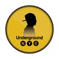Underground NYC's picture