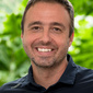 Peter Marik's picture