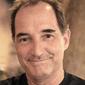 Steve Sanacore's picture