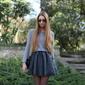 Emily Barnes's picture