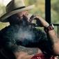 Jason Risner's picture