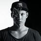 Bartosch-Matthias Kaletha's picture
