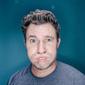 Travis Pacheco's picture