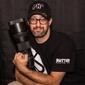 Josh Cline's picture