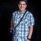 Dan Hawk's picture