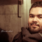 Ahmed Bashandi's picture