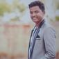 Sachin Rathod's picture
