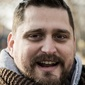 Boris Sikuljak's picture