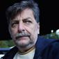 Ivo Veljanov's picture
