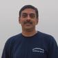 Ramesh Raja's picture