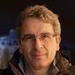 Marc Noël's picture