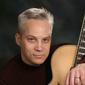 jack zucker's picture