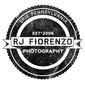 RJ Fiorenzo's picture