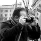 Bernard Galewski's picture