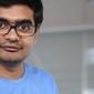 Anjan Banerjee's picture