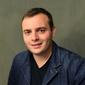 Samuel Masini's picture