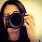 Milena Gervasi's picture