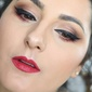 Ionela Georgescu's picture