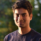Ishtiak Zaman's picture