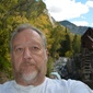 William Varner's picture