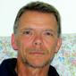 Fred Preston's picture