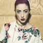 Gabrielle Colton's picture
