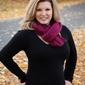 Heather Bellini's picture