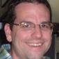 Joe Prespare's picture
