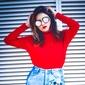 Ananya Saha's picture