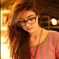 Kriti Singh's picture