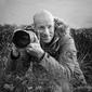 Markus van Hauten's picture