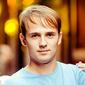 Alexander Tovstiy's picture