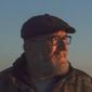 Doug Wilson's picture