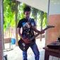 Sachin Shedge's picture