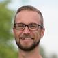 Eric Dush's picture