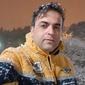 Reza Arianmehr's picture
