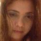 Analisa Hosein's picture