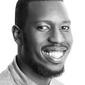 Otieno Nyadimo's picture