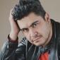 DANIEL FREDERICK's picture