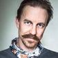 Dirk Jutzas's picture