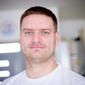 Petr Bohacek's picture