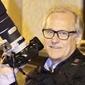 Risto Hakanen's picture