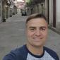 Cristian Balo's picture