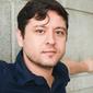 Lorenzo Burbano's picture